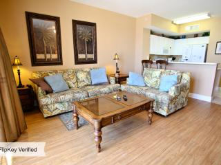 $200 Off Fall Wkly Rate Celadon -1 Bedrm, 2 Bath - Panama City Beach vacation rentals