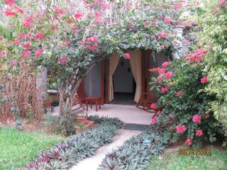 2 Bedroom Casita - Tola vacation rentals