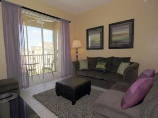 2813 Almaton Loop Unit 403 - Kissimmee vacation rentals
