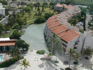 Firebird's Fancy - 3 BR 3 Bath St. Croix Condo - Christiansted vacation rentals