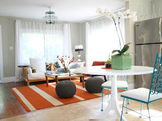 Venice Beach DayDream House, 3bedrooms/1.5 Bath - Los Angeles vacation rentals