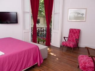 Art House BA PALERMO HOLLYWOOD  3 bedrooms - Buenos Aires vacation rentals
