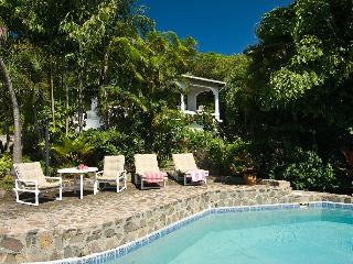 2 bedroom Cottage with Deck in Spring Bay - Spring Bay vacation rentals