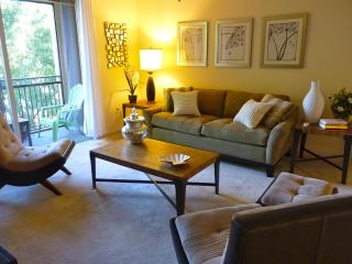 2/2 SUPERB unit at St Andrews at the Polo club! - Wellington vacation rentals