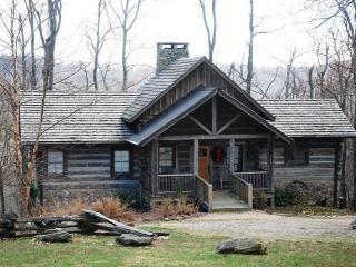 THE DEN - West Jefferson vacation rentals
