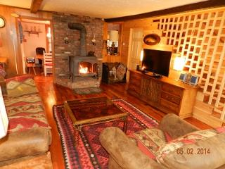 5 Bedrooms House in the Heart of the Village - Lake Placid vacation rentals