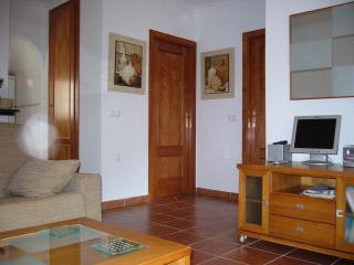 La Azohia holiday apartment rental - La Azohia vacation rentals