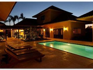 Your Private Mini Resort in Cap Cana, Punta Cana - Punta Cana vacation rentals