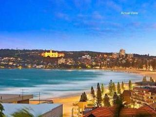 Manly Beach Holiday B&B - Manly vacation rentals