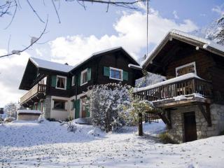 Chalet Les Mazots, Chamonix - Chamonix vacation rentals