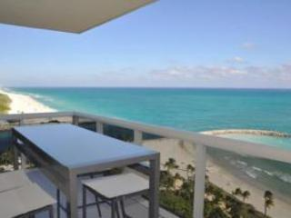 """Harbour Ocean Front""  3 Bed Penthouse De Luxe - Bal Harbour vacation rentals"