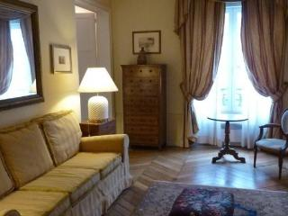 Chatelet 1 - Barcelona vacation rentals