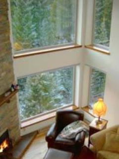 Chairlift - Image 1 - Vilmas - rentals