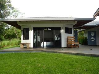 Oceanfront casita, Playa Lagarto, Costa Rica - Guanacaste vacation rentals