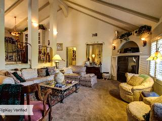 LongTerm Winter Discount on Hacienda - Attractions - Pacific Beach vacation rentals