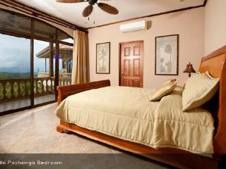 Villa Pachanga - Playa Ocotal vacation rentals