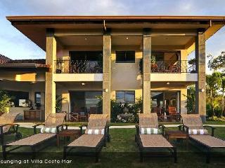 Villa Costa Mar - Playa Ocotal vacation rentals