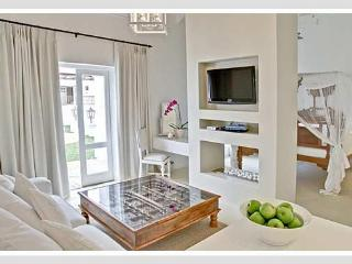 Homestead Villa 1 Bedroom Luxury Suite - Bellville vacation rentals