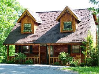Cedar Bluff - Gatlinburg vacation rentals