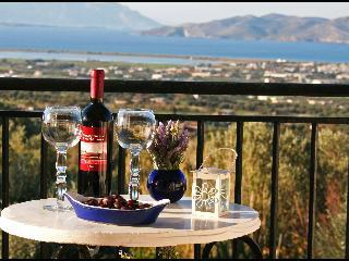 Olive Branch Villa - Panoramic Sea/ Mountain Views - Kos vacation rentals