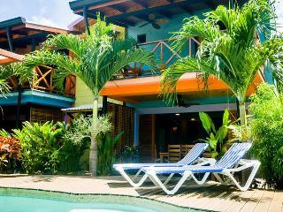 Cozy 2 bedroom Vacation Rental in Nosara - Nosara vacation rentals