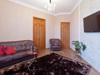 Royal Stay Group Apartments (201) - Minsk vacation rentals