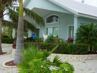Norma's Place - Key Colony Beach vacation rentals