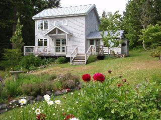 Serene Orcas Island vacation home - Orcas Island vacation rentals