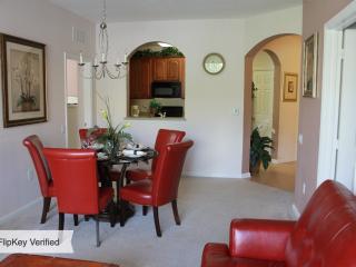 Restful Luxury - Orlando vacation rentals