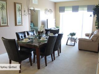 Vista Charmer - Orlando vacation rentals