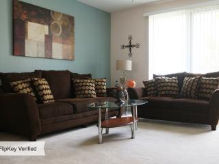 Urban Retreat - Orlando vacation rentals