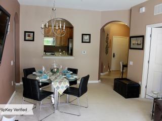 VistaCay condo-NearConvention ctr,Universal,Disney - Orlando vacation rentals