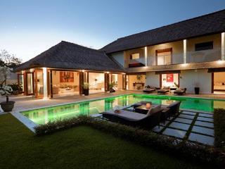 Villa Vie - Seminyak - Seminyak vacation rentals