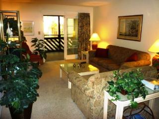Awesome Ground Floor Condo in a First Class Community! - Myrtle Beach vacation rentals