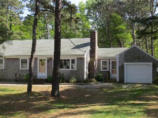 315 Foxwood Road - OBENG - Eastham vacation rentals