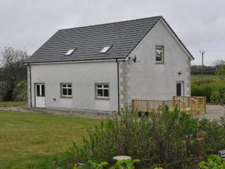 The Place Above on the Causeway Coast - Limavady vacation rentals