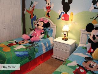 334 vacation pool & spa home near Disney Orlando - Winter Haven vacation rentals
