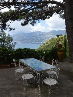 Bright 6 bedroom House in Maiori with Internet Access - Maiori vacation rentals