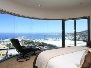 Panacea 5 - Camps Bay vacation rentals