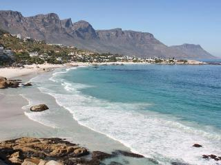 Clifton Views - Camps Bay vacation rentals