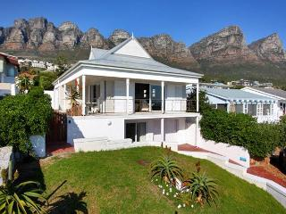 Villa Bakoven - Camps Bay vacation rentals
