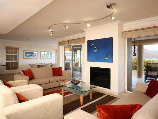 Bay Vista - Camps Bay vacation rentals