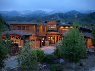 Luxury Mountain Estate - Key Largo vacation rentals