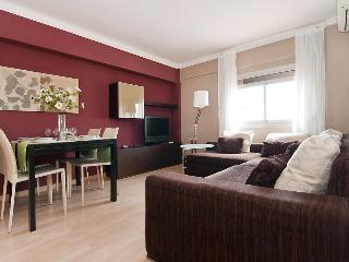 Close to the Port & Ramblas - Barcelona vacation rentals