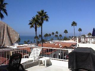 93 Los Pelicanos East Unit B - Rosarito vacation rentals