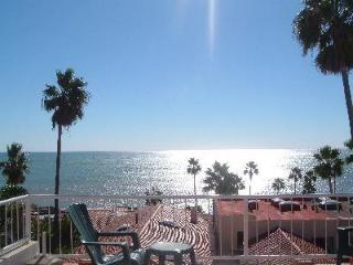 93 Los Pelicanos East Unit B - Rosarito vacation rentals