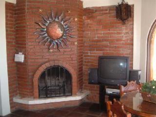 17 Los Pelicanos East Unit1 - Rosarito vacation rentals