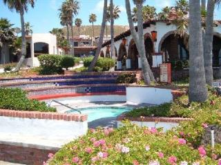 17 Los Pelicanos East Unit1 - Rosarito vacation rentals