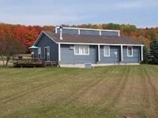 3 Bedroom, 2 Bathroom, Unit 26 - Petoskey vacation rentals