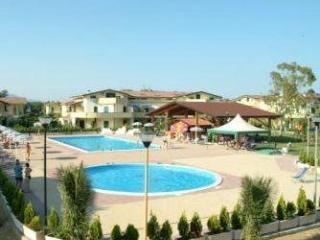 Casa Vacanze Dedalo, in Residence a 200m dal Mare - Villapiana vacation rentals